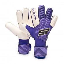 Guanti Valor 99 RL Protect Purple-White
