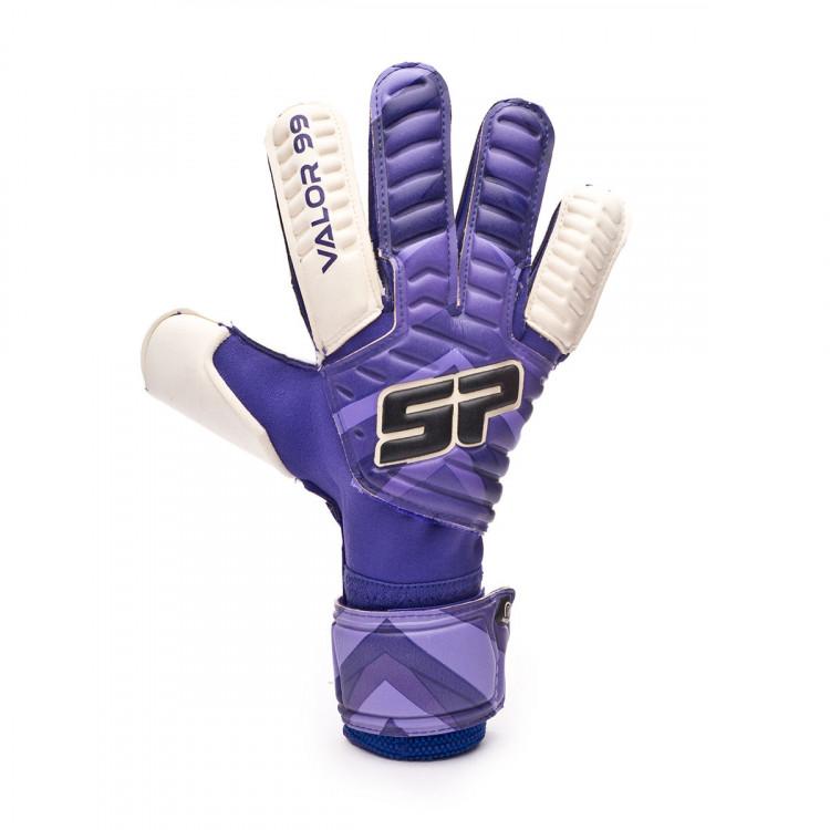 guante-sp-futbol-valor-99-rl-protect-purpura-1.jpg