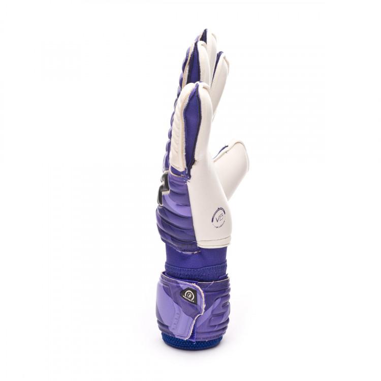 guante-sp-futbol-valor-99-rl-protect-purpura-2.jpg