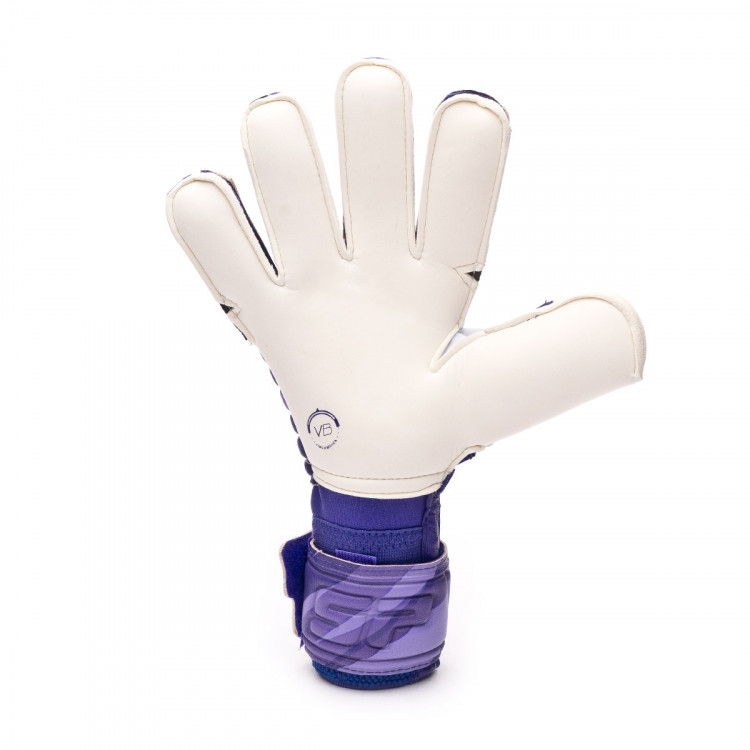 guante-sp-futbol-valor-99-rl-protect-purpura-3.jpg