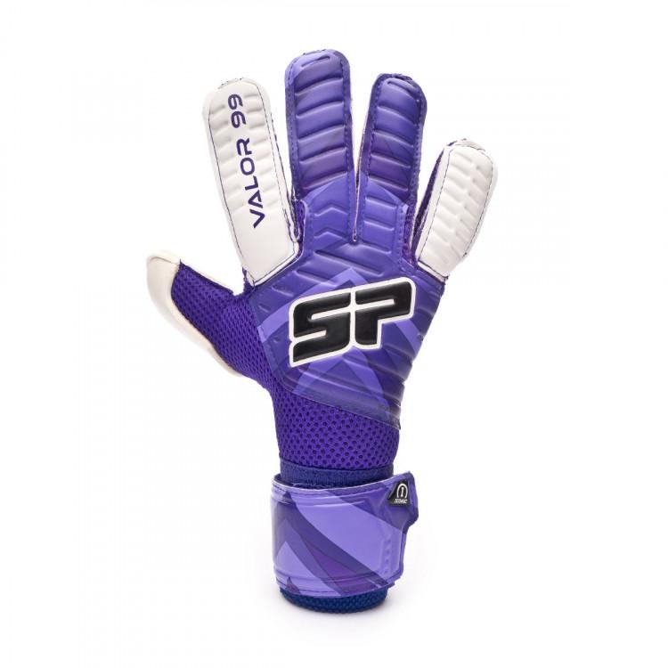 guante-sp-futbol-valor-99-rl-iconic-purpura-1.jpg