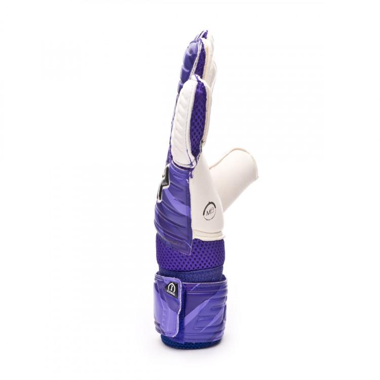 guante-sp-futbol-valor-99-rl-iconic-purpura-2.jpg