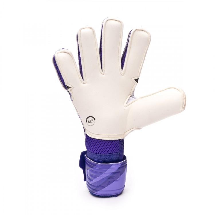 guante-sp-futbol-valor-99-rl-iconic-purpura-3.jpg