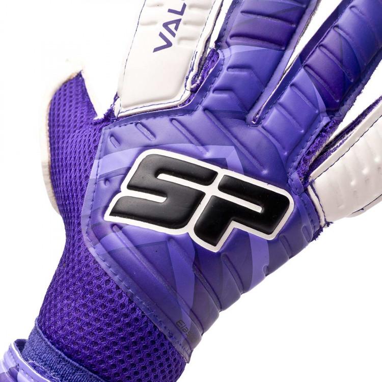 guante-sp-futbol-valor-99-rl-iconic-purpura-4.jpg