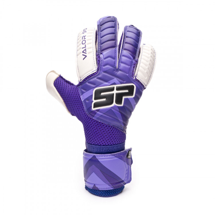 guante-sp-futbol-valor-99-rl-iconic-protect-purpura-1.jpg
