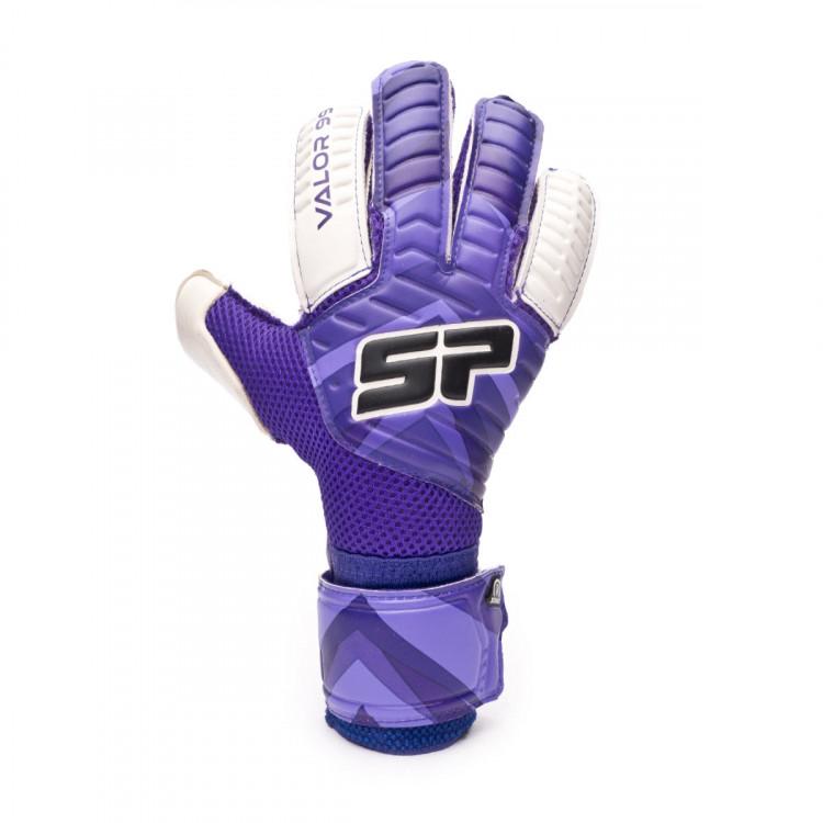 guante-sp-futbol-valor-99-rl-iconic-protect-purpura-1.jpg