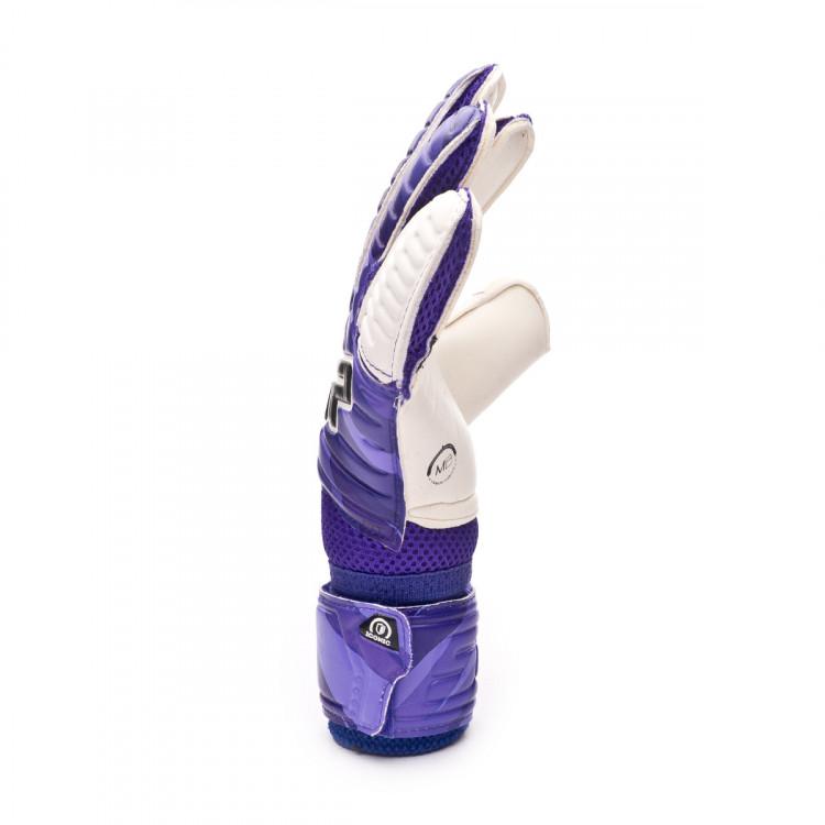 guante-sp-futbol-valor-99-rl-iconic-protect-purpura-2.jpg