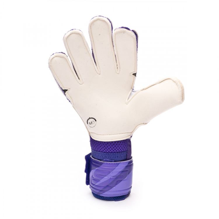 guante-sp-futbol-valor-99-rl-iconic-protect-purpura-3.jpg