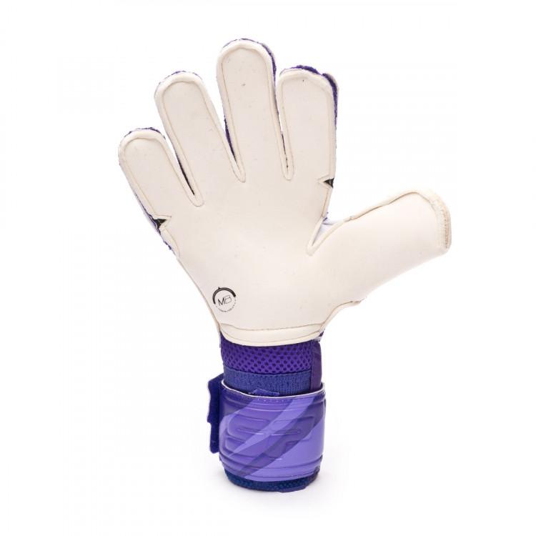 guante-sp-futbol-valor-99-rl-iconic-protect-purpura-3.jpg