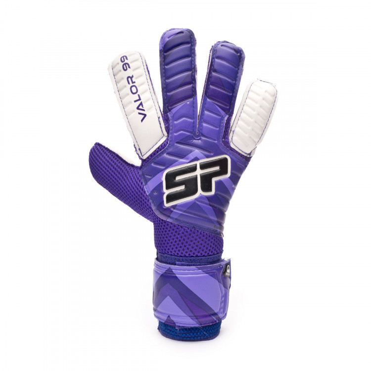 guante-sp-futbol-valor-99-rl-training-purpura-1.jpg