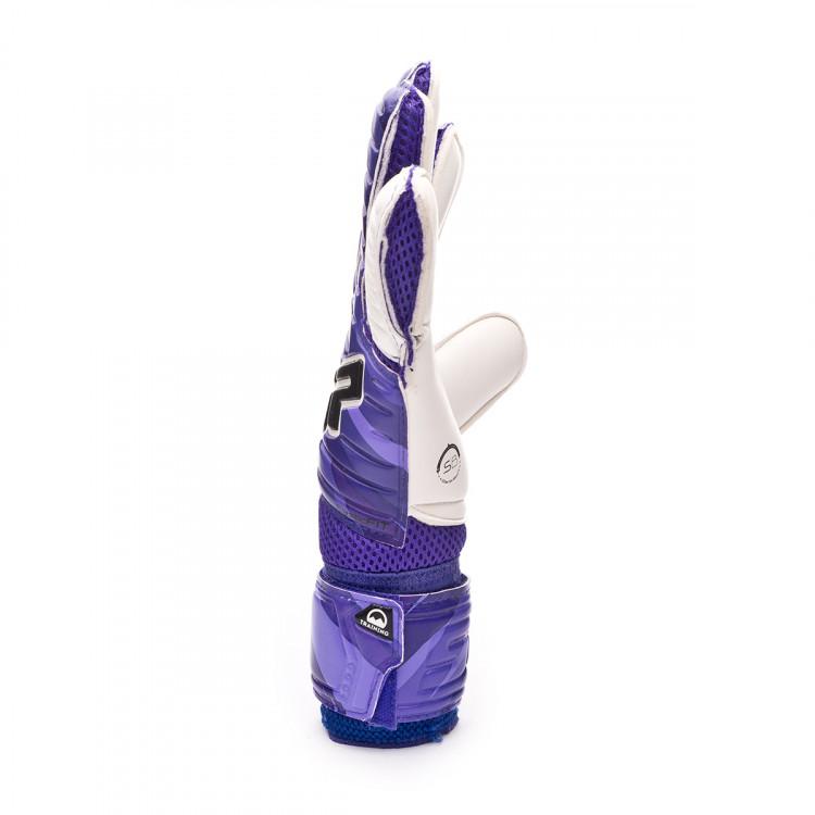 guante-sp-futbol-valor-99-rl-training-purpura-2.jpg