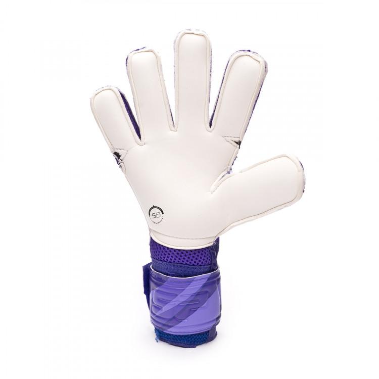 guante-sp-futbol-valor-99-rl-training-purpura-3.jpg