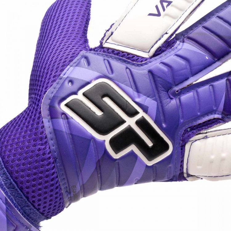 guante-sp-futbol-valor-99-rl-training-purpura-4.jpg