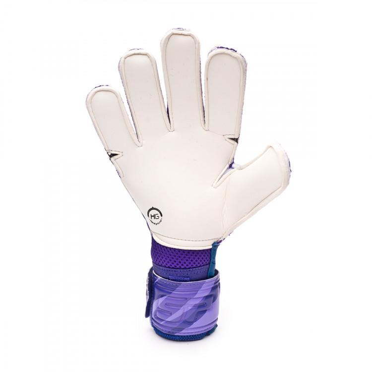 guante-sp-futbol-valor-99-rl-training-protect-purple-white-2.jpg