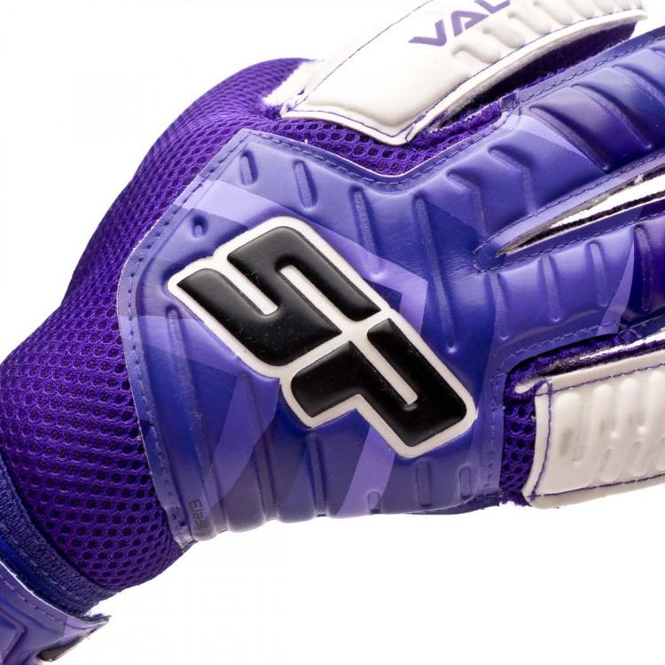 guante-sp-futbol-valor-99-rl-training-protect-purple-white-3.jpg