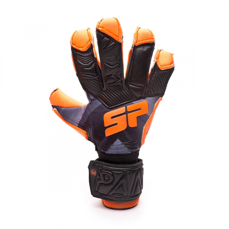 guante-sp-futbol-pantera-fobos-pro-negro-1.jpg