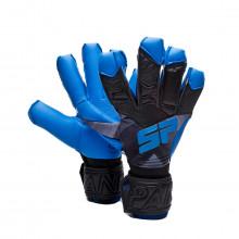 Guanti Pantera Fobos Aqualove Grey-Blue