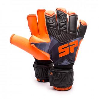 Pantera Fobos Protect Black-Orange