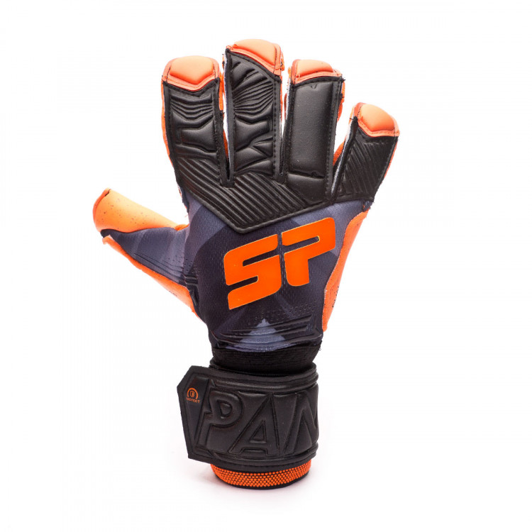 guante-sp-futbol-pantera-fobos-protect-negro-1.jpg