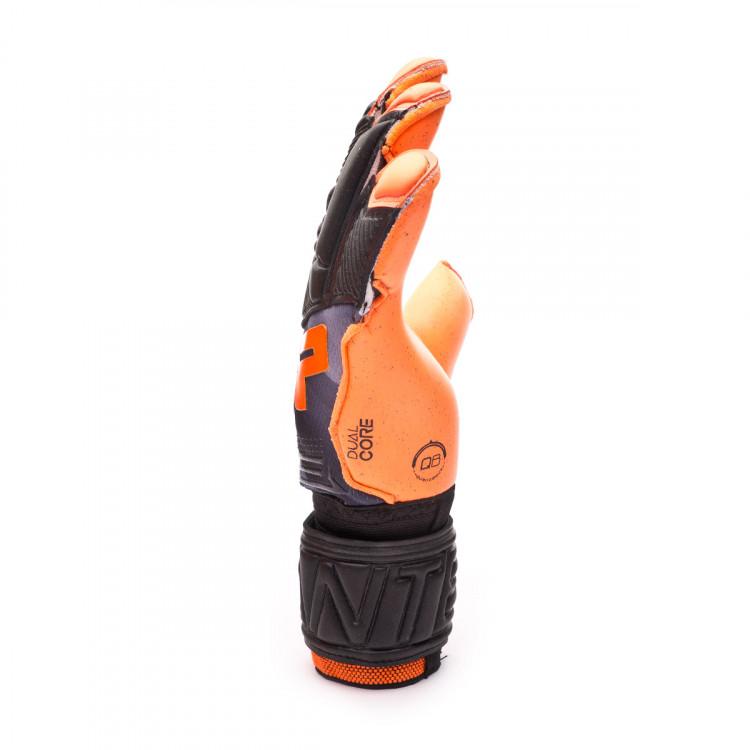 guante-sp-futbol-pantera-fobos-protect-negro-2.jpg