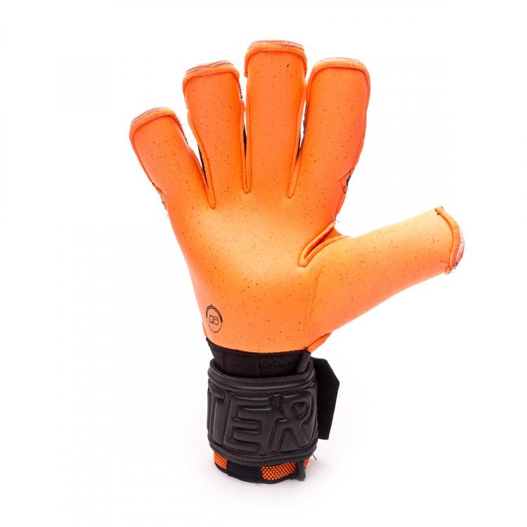 guante-sp-futbol-pantera-fobos-protect-negro-3.jpg