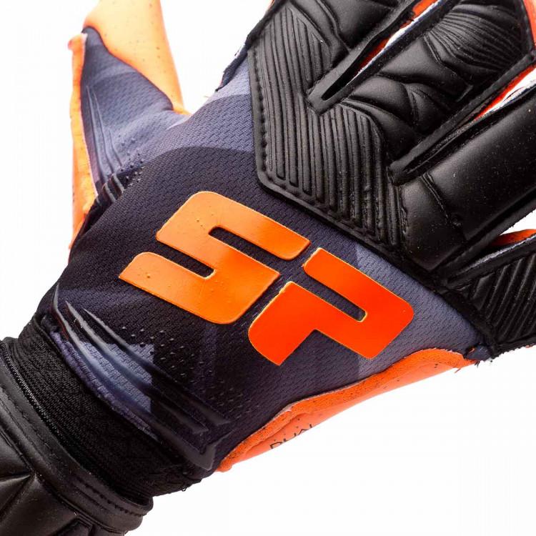 guante-sp-futbol-pantera-fobos-protect-negro-4.jpg