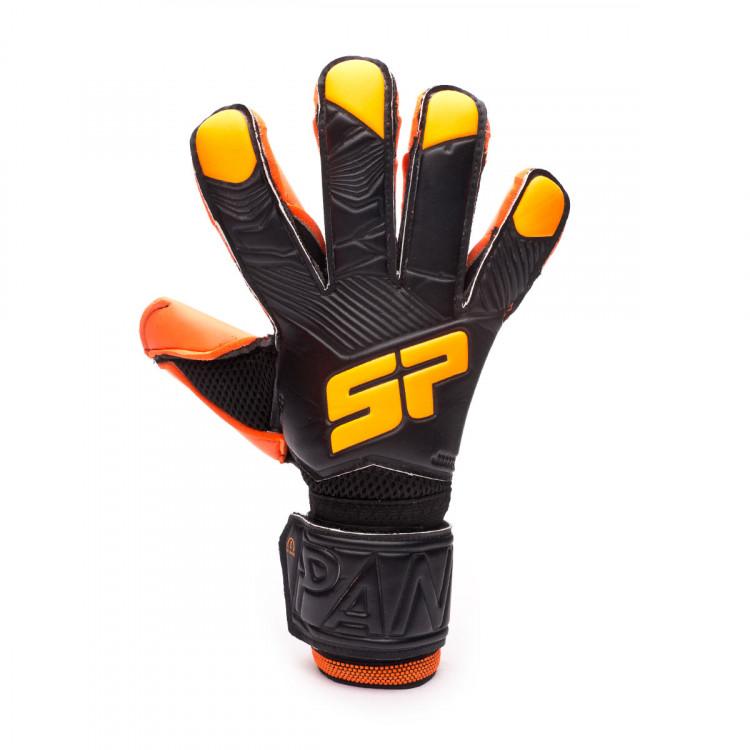 guante-sp-futbol-pantera-fobos-iconic-negro-1.jpg