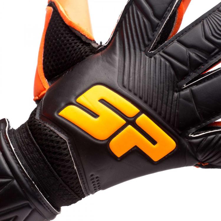 guante-sp-futbol-pantera-fobos-iconic-negro-4.jpg