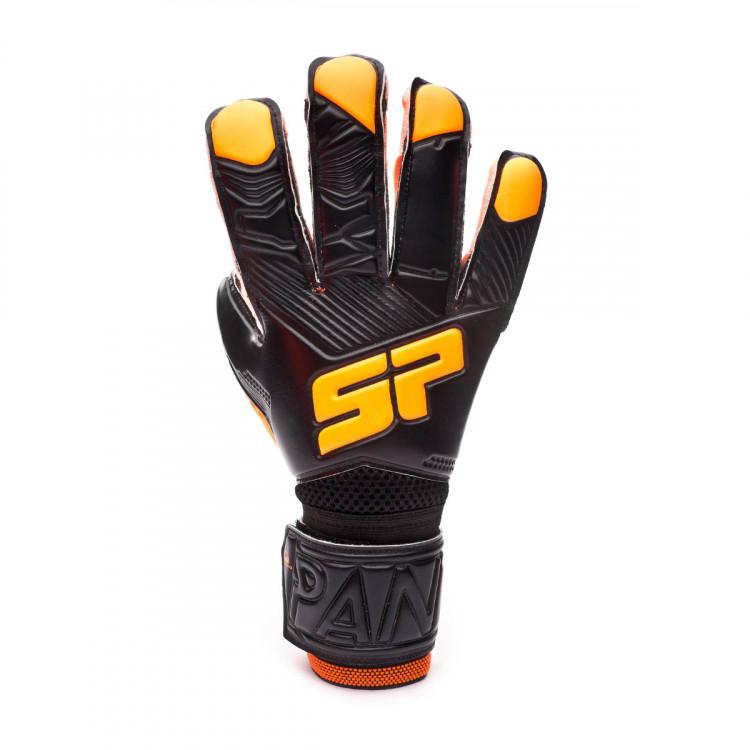 guante-sp-futbol-pantera-fobos-training-black-orange-1.jpg
