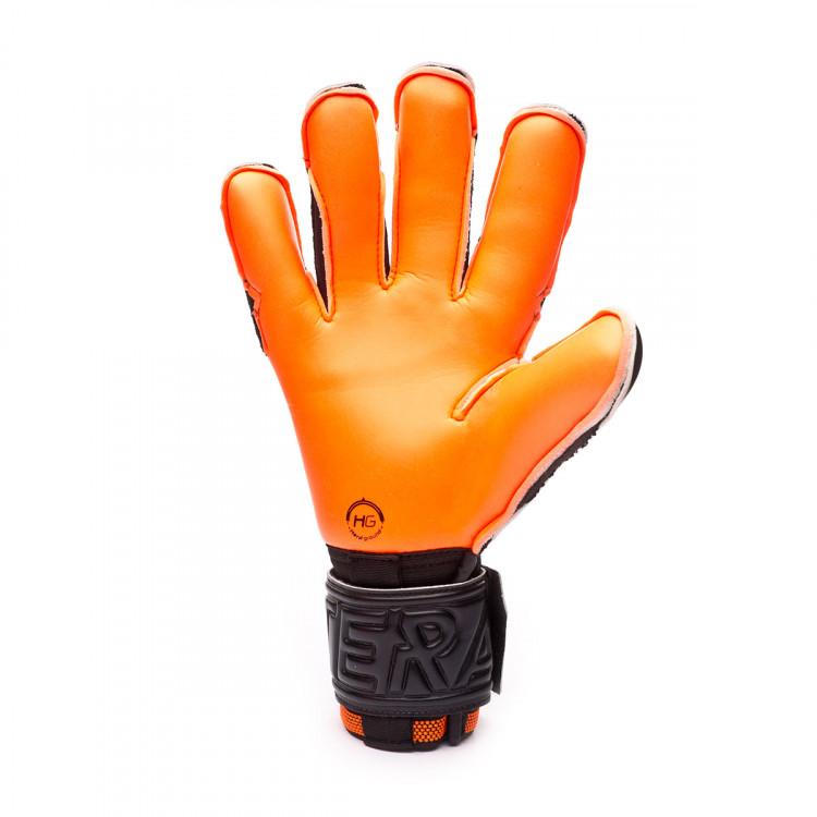 guante-sp-futbol-pantera-fobos-training-black-orange-3.jpg