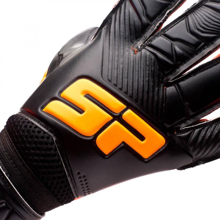 guante-sp-futbol-pantera-fobos-training-black-orange-4.jpg