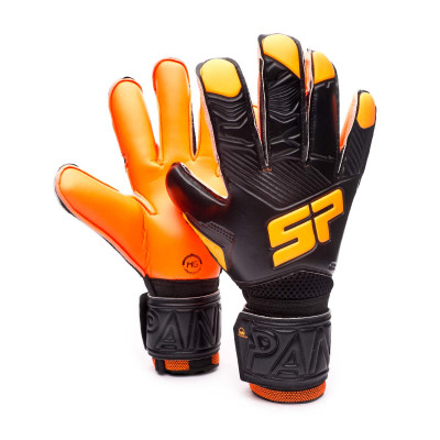 guante-sp-futbol-pantera-fobos-training-black-orange-0.jpg