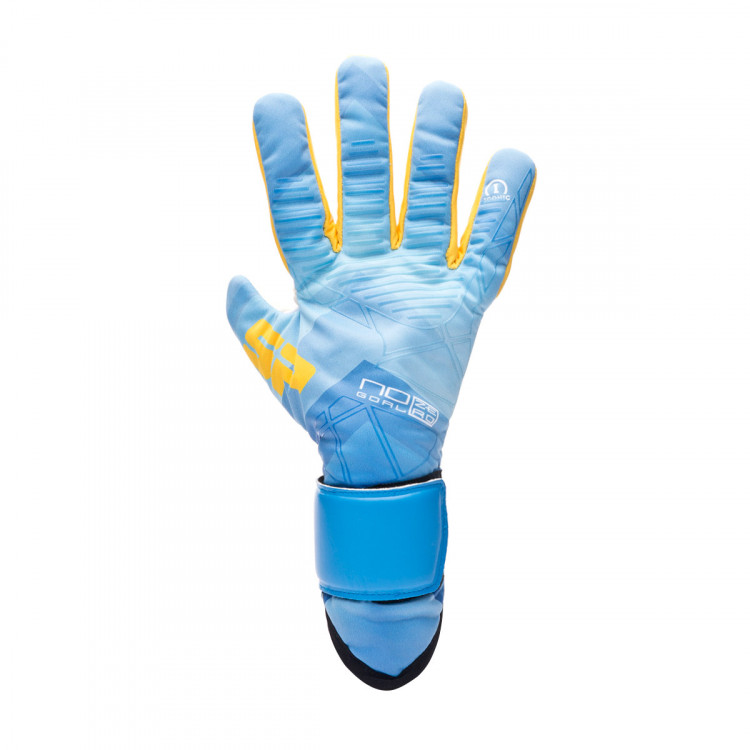 guante-sp-futbol-no-goal-zero-iconic-azul-1.jpg