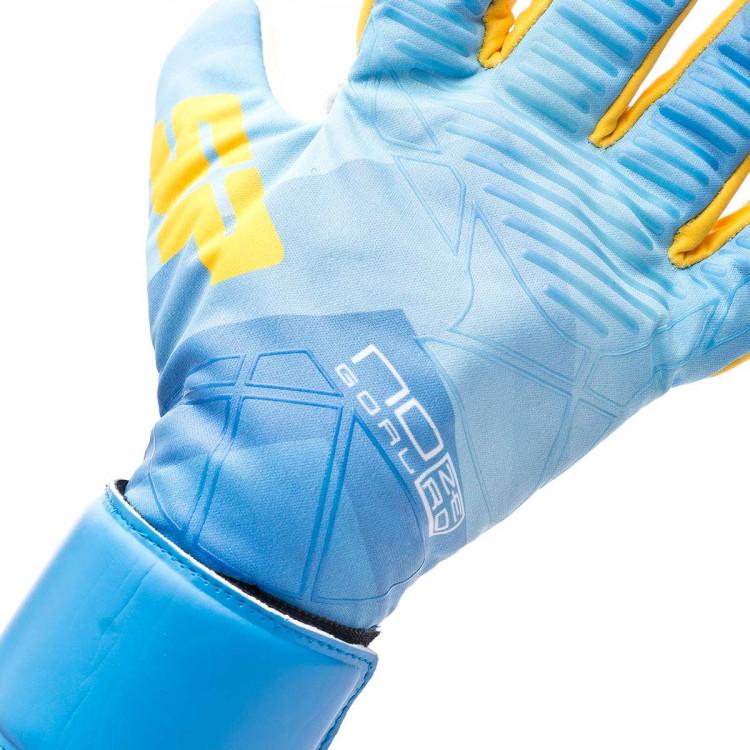guante-sp-futbol-no-goal-zero-iconic-azul-4.jpg