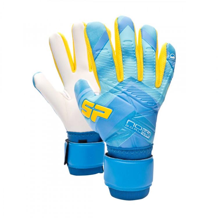 guante-sp-futbol-no-goal-zero-training-azul-0.jpg