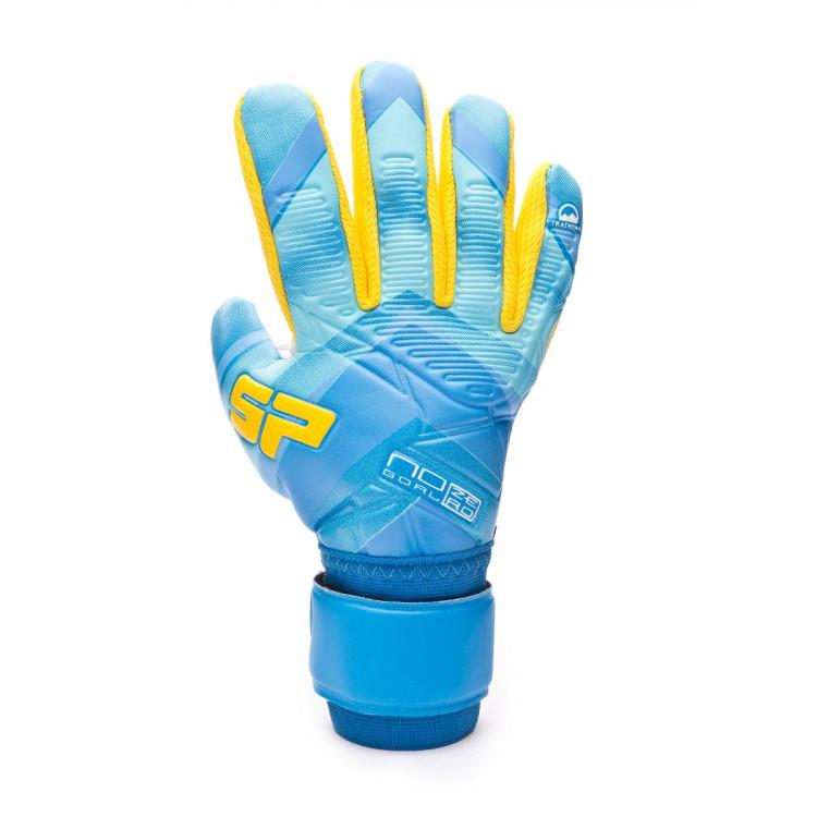 guante-sp-futbol-no-goal-zero-training-azul-1.jpg