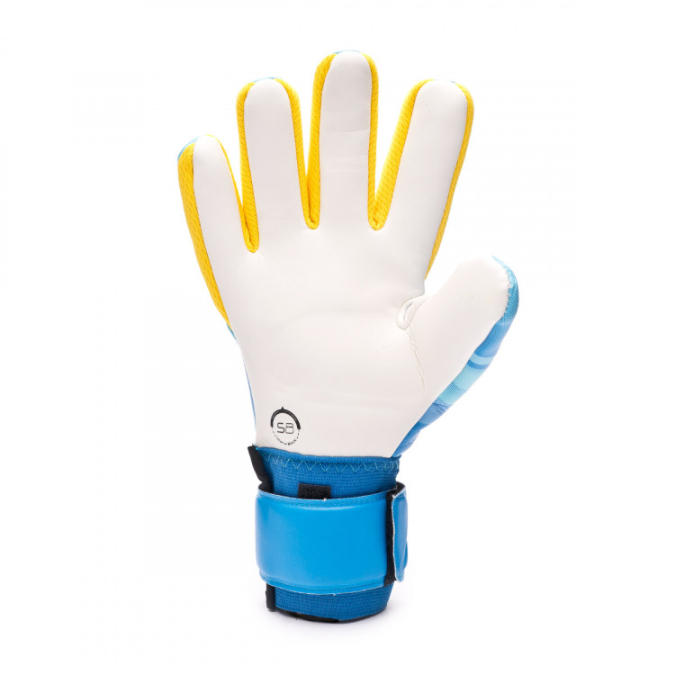 guante-sp-futbol-no-goal-zero-training-azul-3.jpg