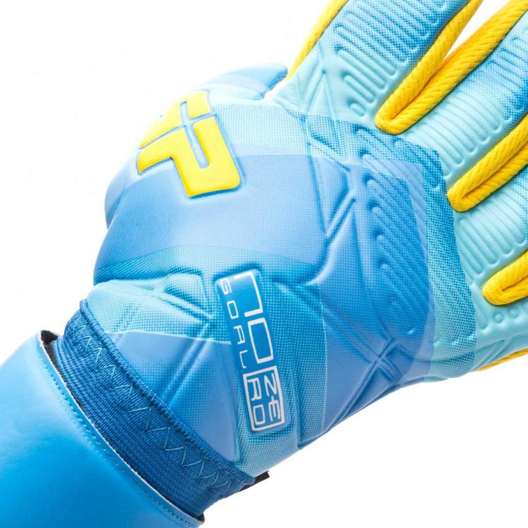 guante-sp-futbol-no-goal-zero-training-azul-4.jpg