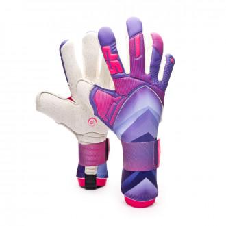 Earhart 3 Pro Purple-Pink