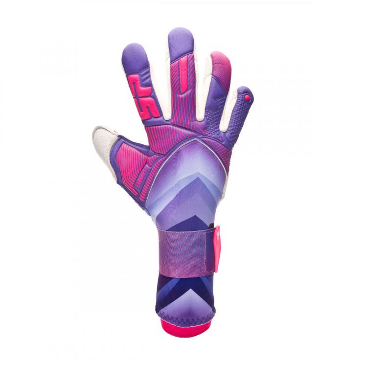 guante-sp-futbol-earhart-3-pro-purpura-1.jpg