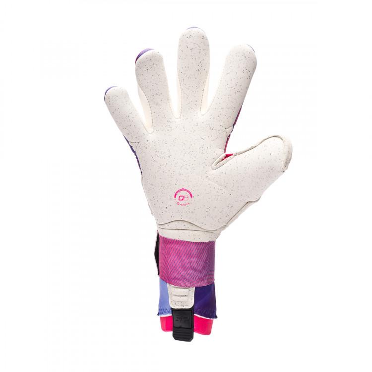 guante-sp-futbol-earhart-3-pro-purpura-3.jpg