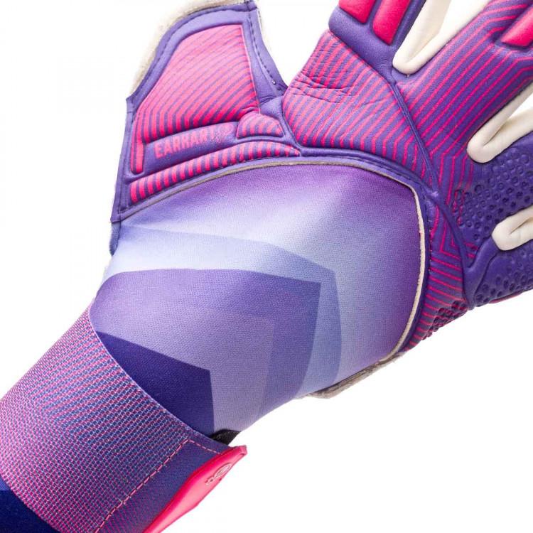 guante-sp-futbol-earhart-3-pro-purpura-4.jpg