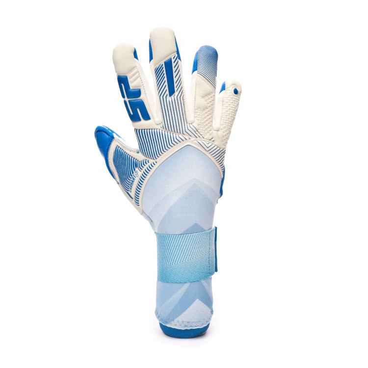 guante-sp-futbol-earhart-3-aqualove-gris-1.jpg