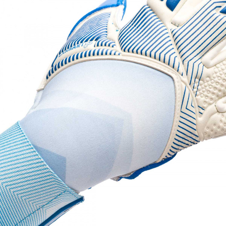 guante-sp-futbol-earhart-3-aqualove-gris-4.jpg