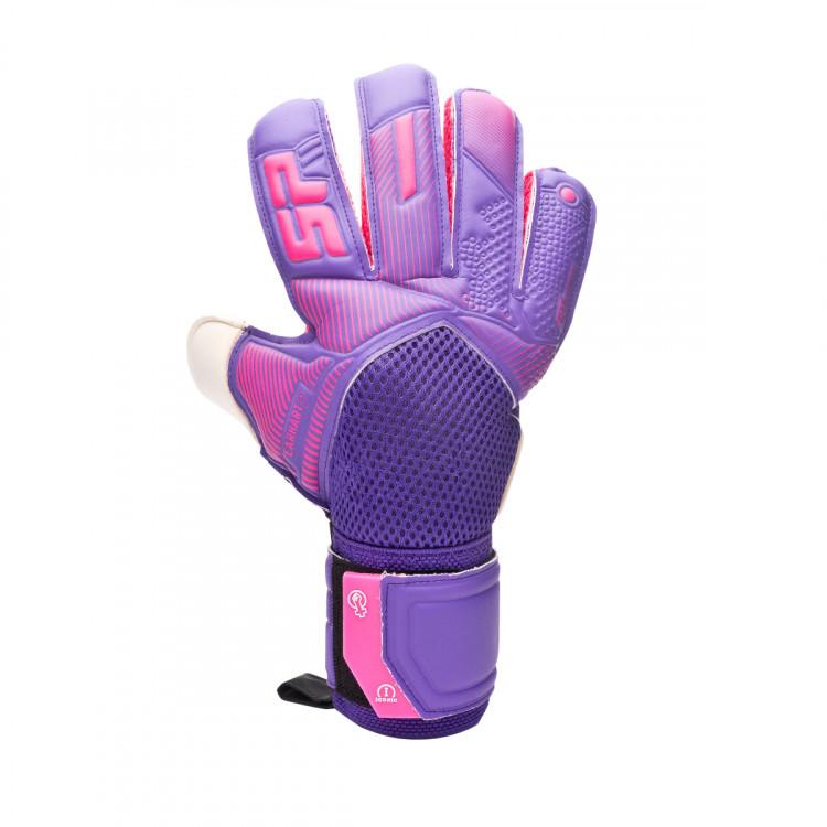 guante-sp-futbol-earhart-3-iconic-purpura-1.jpg