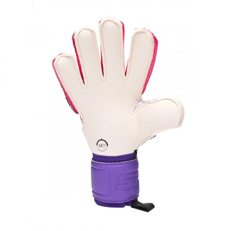 guante-sp-futbol-earhart-3-iconic-purpura-3.jpg