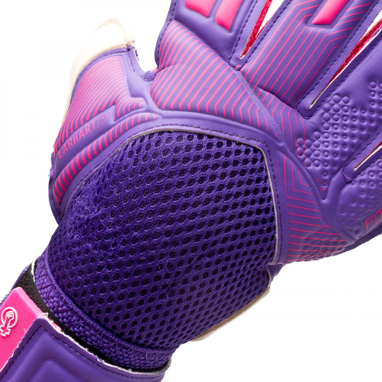 guante-sp-futbol-earhart-3-iconic-purpura-4.jpg