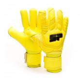 Guanti Serendipity Neon Pro Yellow-Yellow