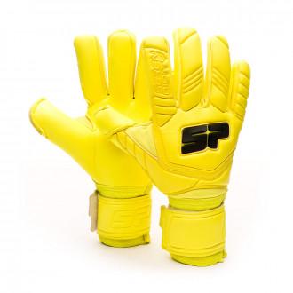Serendipity Neon Pro Yellow-Yellow