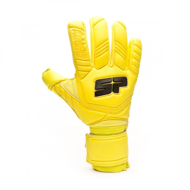 guante-sp-futbol-serendipity-pro-neon-yellow-1.jpg